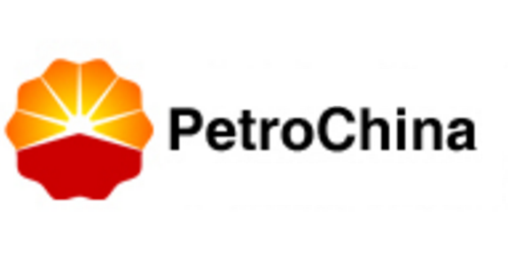 petrochina international investment firms