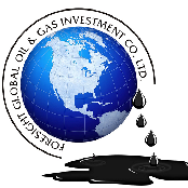 Foresight Global Oil & Gas Investment Co. Ltd