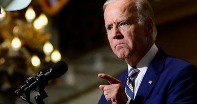 Biden sets new cybersecurity requirements for pipeline operators