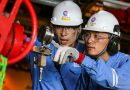 China extends oil market dominance as tax code forces buying shift