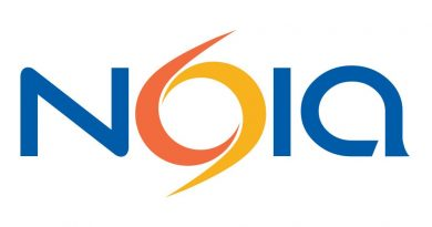 Noia's Oil & Gas Conference 2021 begins with a focus on cleantech and local content